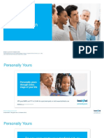 Product Presentation 06Oct 2017