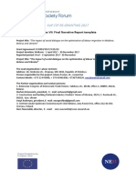 Final Narrative Report-1 Labour Institute WG5 Migration (1)