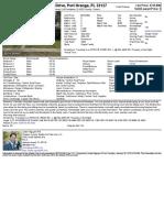 6106 Del Mar Drive Port Orange FL 32127