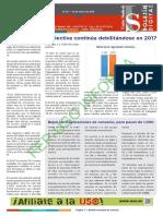 BOLETIN DIGITAL USO N 611 DE 10 ENERO 2018.pdf