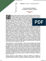 Gustavo_Bueno___Lo_que_queda_de.pdf