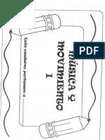 288624948-Musica-y-Movimiento-I.pdf