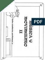 288624947-Musica-y-Movimiento-II.pdf