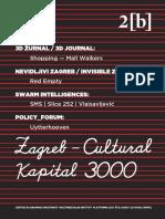 ZGB Cultural Capital