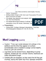 PTEG 323 Well Log Analysis and Well Testing Lec4 18Jan2018
