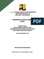 Kak Mk Rusun Sb 2018