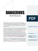 Dangerous EDITED to Milo.pdf