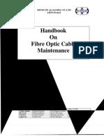 Cables Handbook
