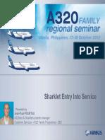 kupdf.com_a320-neo-sharklet-entry-into-service-1.pdf