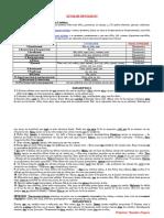 41130456-Σύνδεση-προτάσεων-νεοελληνικής-γλώσσας.pdf