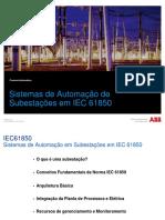 Apresentacao_de_Automacao_de_Subestacao.pdf