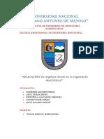351523271-APLICACION-DE-ALGEBRA-LINEAL-EN-ELECTRONICA-docx.docx