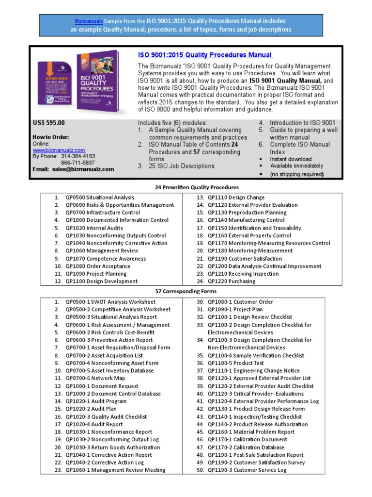 Famous Hot Work Permit Template Contemporary - Entry Level Resume ...