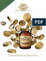 AF LivroTécnico SOLGAR 2015 Bx