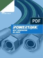 Powertrak Light