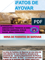 FOSFATOS_DE_BAYOVAR_POR_VER[1].pptx