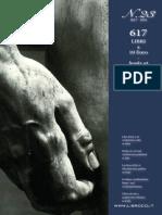 catalogo23-2017
