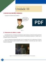 Contabilidade - Unid III