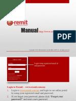 onlinemanual_eremitprocess