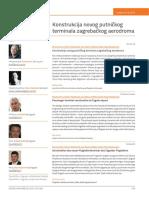 Konstrukcija novog aerodroma Zgreb.pdf