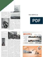 Part 2 Petrol History