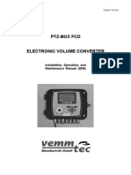 PTZ-BOX FCD_IOM_Oct 2009.pdf