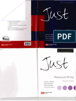 JUST_Reading_and_Writing_Pre.pdf