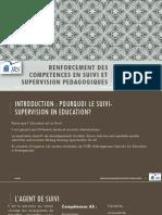 Formation Au Suivi_mp