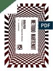 02 Cuaderno 1.pdf