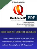 Apresentação Dr. Jorge_34ª Reunião.ppt
