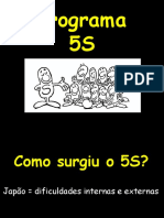 programa_5s_11.ppt