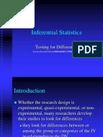 1995_Inferential+Statistics