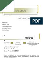haluros-090928211505-phpapp01.ppt