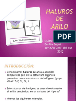 halurosdearilo-120707184634-phpapp02