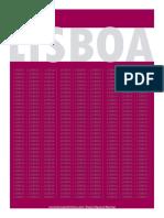 Lisboa_guia_pdf.pdf