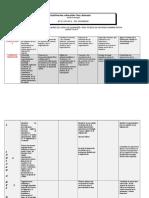 ASISTENCIA ADMINISTRATIVA (1).doc