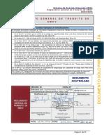 SSOre0004_Reglamento General de Tránsito SMCV_v02.pdf