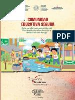 Guia Comunidad Educativa Segura 24FEB Con Tapa 2