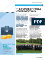 the_future_of_mobile_communications.pdf