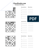 page-1-mate-in-6.pdf