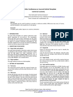 conference_article_two_columns.docx
