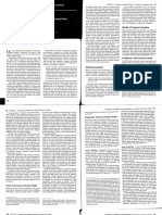 2012-JohnsonDick-Ch10-Evaluation_In_Instructional_Design.pdf