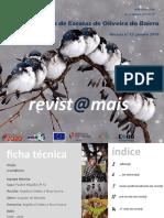 AEOB_Revista_2018Janeiro