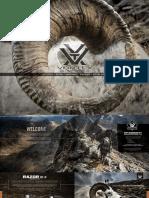 Vtx 2017 Hunting-catalog Web