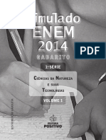 0.647939001403093291.pdf