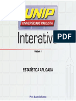 EA Mauricio 25-07 SEI Uni I (Ph) (RF).BB
