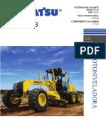 GD555-3-KPSS009009