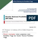 3.-Standar-Nasional-Pendidikan-Tinggi-SN-Dikti.pdf