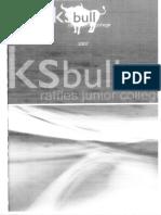 2007 KS Bull Issue 1.pdf