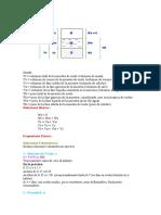 Mecanicadesuelosi 141017122123 Conversion Gate01